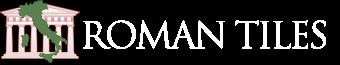 Roman Tiles Logo